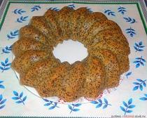 Рецепты для выпечки кексов с фото-иллюстрациями, в форме и духовке
