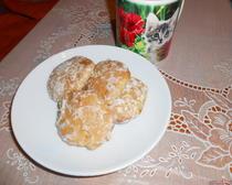 Сладкая выпечка и рецепты, выпечка из дрожжевого теста сладких блюд и фото