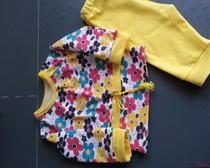 Шитье: пижама своими руками с выкройкой
