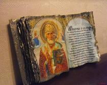 Страница 45 Делаем своими руками поделки по нашим инструкциям с картинками и описанием