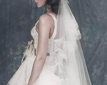 Как сшить фату невесты своими руками