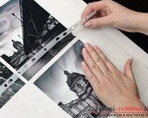 Декупаж стола своими руками, фото и мастер-класс для любителей рукоделия