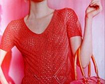 Вяжем спицами оригинальные кофты для женщин и девочек по схеме с описанием и фото бесплатно