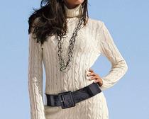 Модная и стильная кофта для женщин вяжем спицами. Множество способов вязания спицами теплых и красивых женских кофт