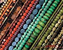 Схемы и мастер классы по плетению браслетов из бисера.