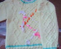 Страница 10 Вязание спицами узоры, схемы - фото и видео по вязанию спицами