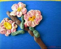 Страница 2 Лепка из различных материалов для взрослых и детей разного возраста