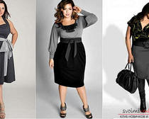 Как пошить летнюю юбку для полной женщины: полезные советы и выкройка