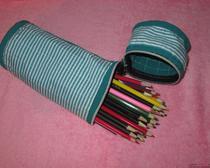 Коллекция оригинальных мастер-классов по шитью игрушек и одежды для маленьких детей