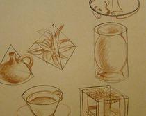 Страница 5 Рисование: уроки и мастер классы по рисованию, техники рисования традиционные и нетрадиционные