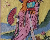 Красивые схемы вышивки крестом своими руками для начинающих и опытных мастериц, красивые схемы вышивки бесплатно