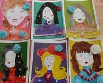 Страница 19 Поделки сделаные своими руками с фото и видео, подробное описание для начинающих