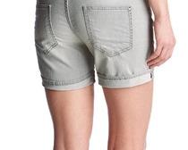 Мини-брюки на лето: шорты своими руками