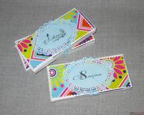 Как сделать поделки из бумаги своими руками? Поделки из бумаги: фотографии и видео-уроки