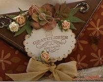 Подарок на годовщину своими м подарки любимым на годовщину свадьбы