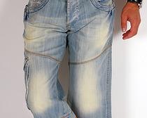 Мужские брюки капри шьем на лето