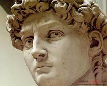 Скульптура и мастерство величественной лепки, садовые скульптуры и фотографии