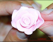 Страница 5 Красивые цветы сделаные своими руками, фотографии, фнструкции как правильно делать