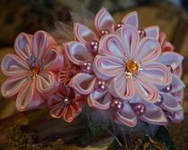 Страница 3 Красивые цветы сделаные своими руками, фотографии, фнструкции как правильно делать