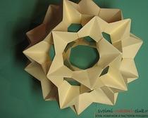 Страница 2 Оригами из бумаги по схемам, фото и видео уроки оригами из бумаги