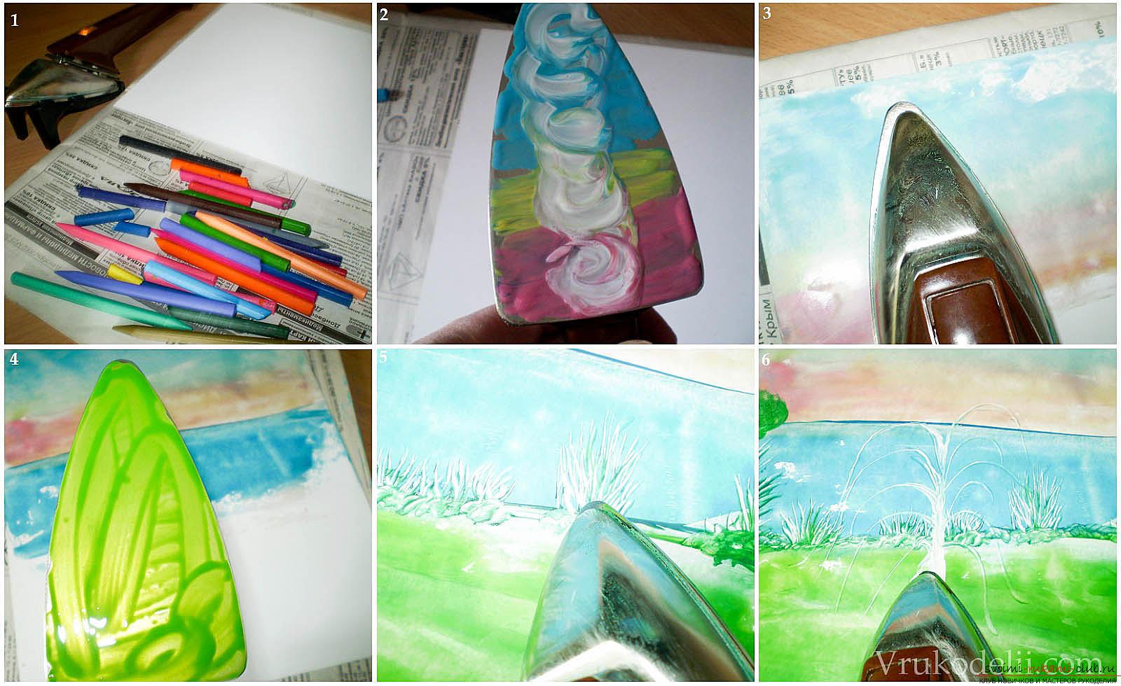 Картинки манекены для paint девочки эквестрии