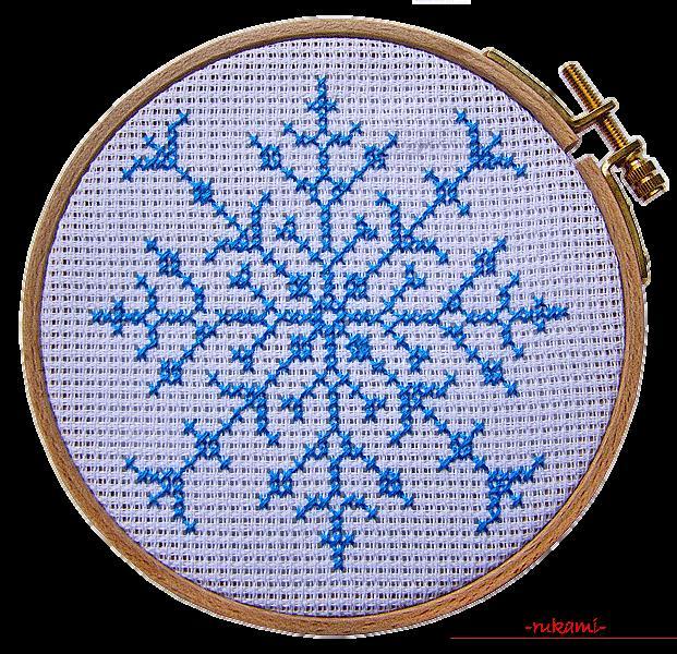 Схемы вышивки крестом декоративных подушек бесплатно. Фото №1