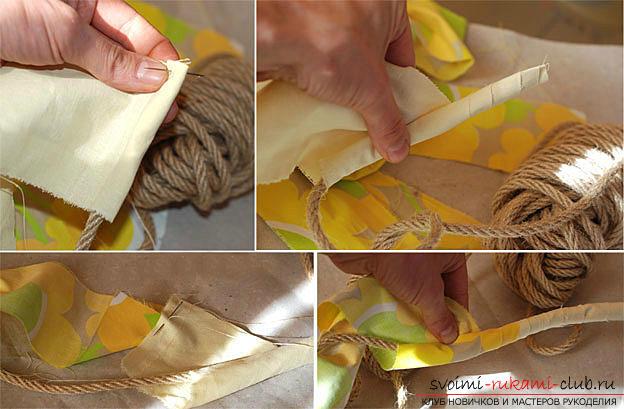 Пасхальные поделки, поделки к Пасхе своими руками, поделки к Пасхе для деток, как украсить пасхальное яйцо своими руками, праздничный декор, пасхальные композиции, пасхальные наддверные венки.. Фото №16