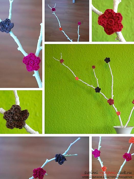 Пасхальные поделки, поделки к Пасхе своими руками, поделки к Пасхе для деток, как украсить пасхальное яйцо своими руками, праздничный декор, пасхальные композиции, пасхальные наддверные венки.. Фото №28