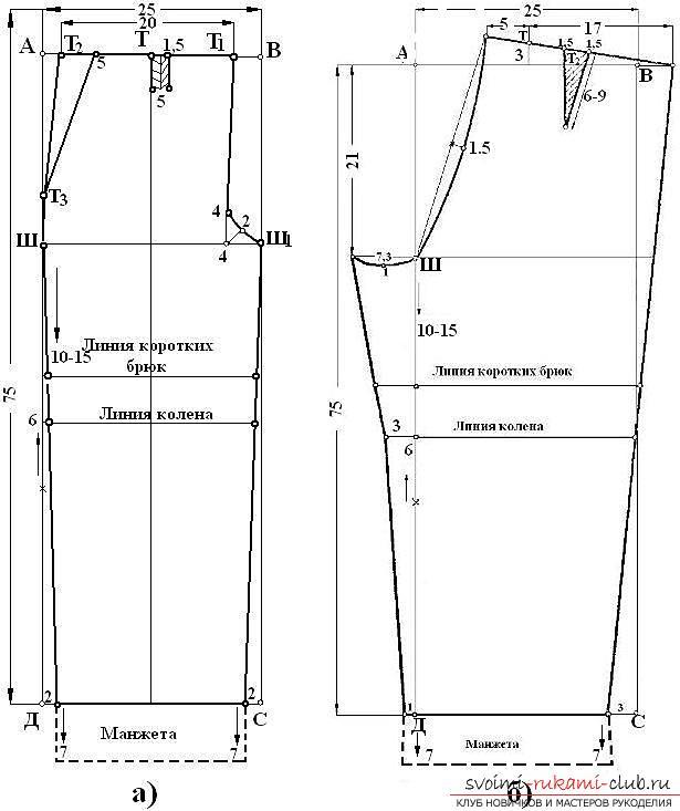 Вязание крючком мотивы схемы и описание из японских