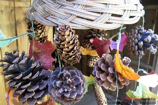 Вязание пинеток Азбука Рукоделия