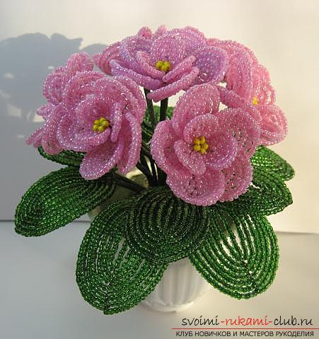 игрушка растущие цветы инструкция
