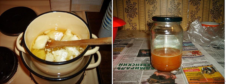 Как сделать мыло в домашних условиях с нуля холодным способом, подробный мастер класс с рецептом и фотографиями