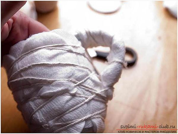 Как сделать из кофейных зерен оригинальные поделки в виде картины, панно,