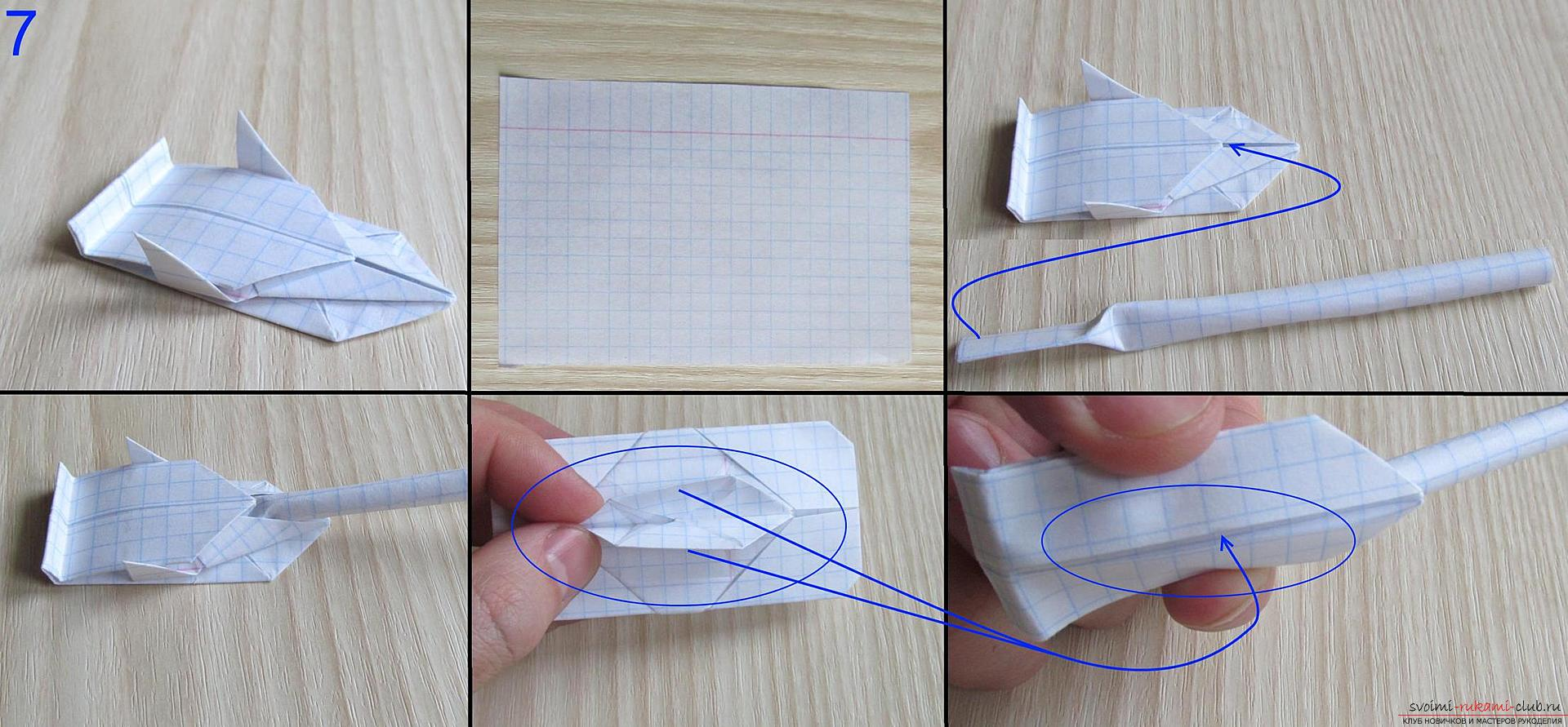 чертеж из бумаги титаник схема сборки
