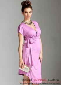 интернет магазин ительянской брендовой одежды