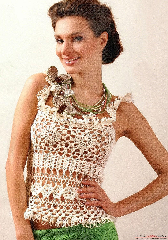 вязанные одежды для французского бульдога схемы
