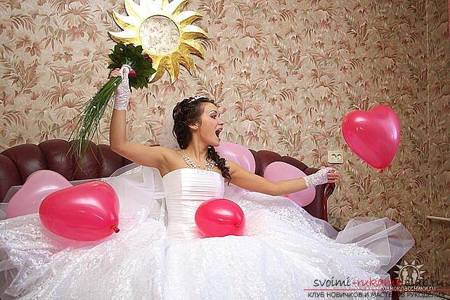 Дарят ли подарки жених и невеста