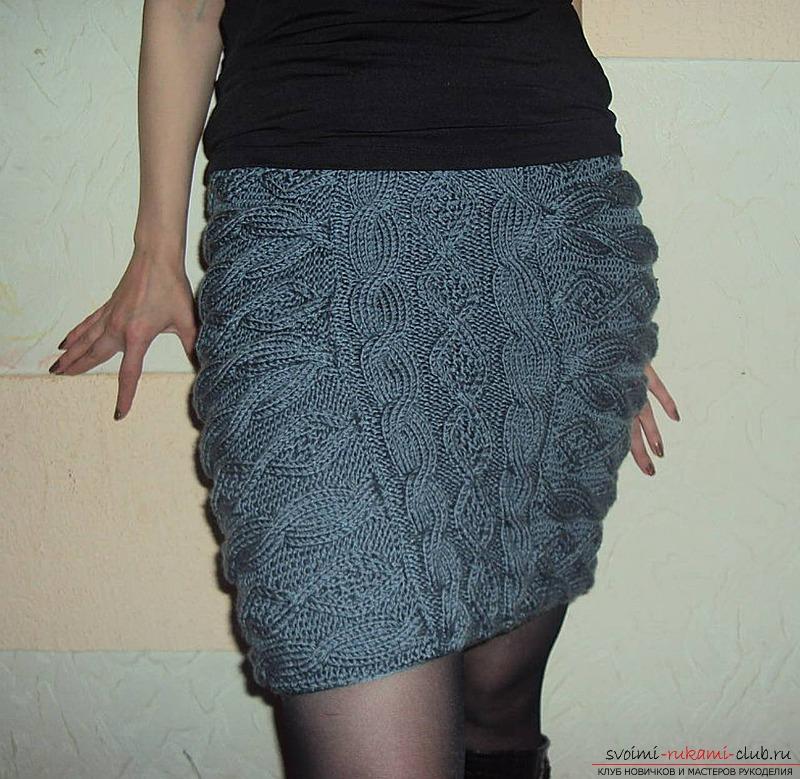 вязание для женщин юбки спицами вязаные юбки спицами вязание юбки спицами. ... . 0 В цитатник или сообщество Вам