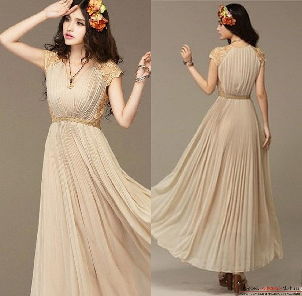 Платье спереди короткое сзади длинное кружевное 135