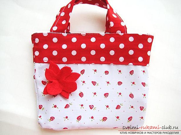 Выкройки сумок через плечо помогут современной девушке воплотить свою мечту про идеальную сумку 20 фотографий