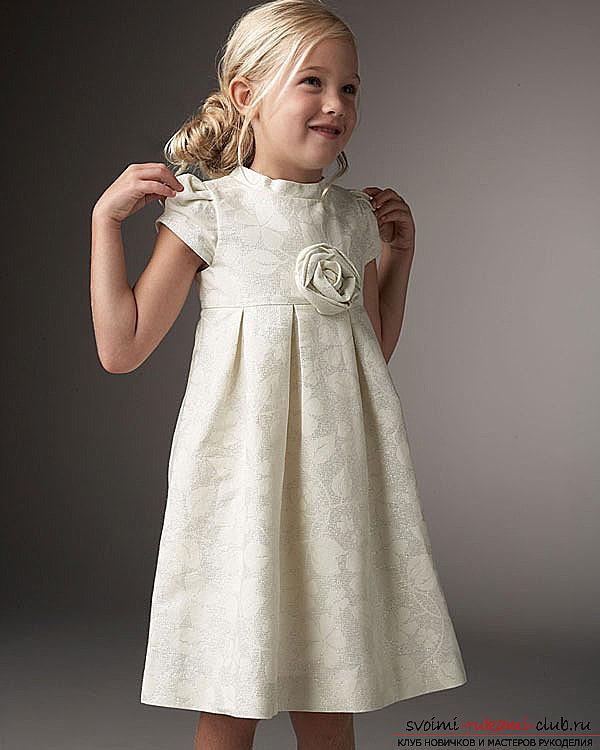 Выкройки для платьев валяние фото 378