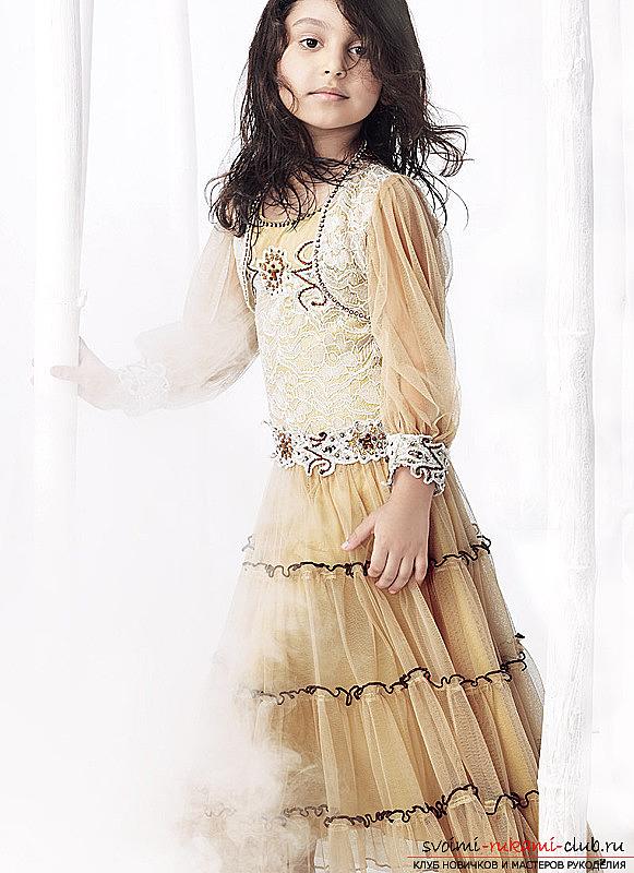 Женская одежда больших размеров 50-66 - мода-мур