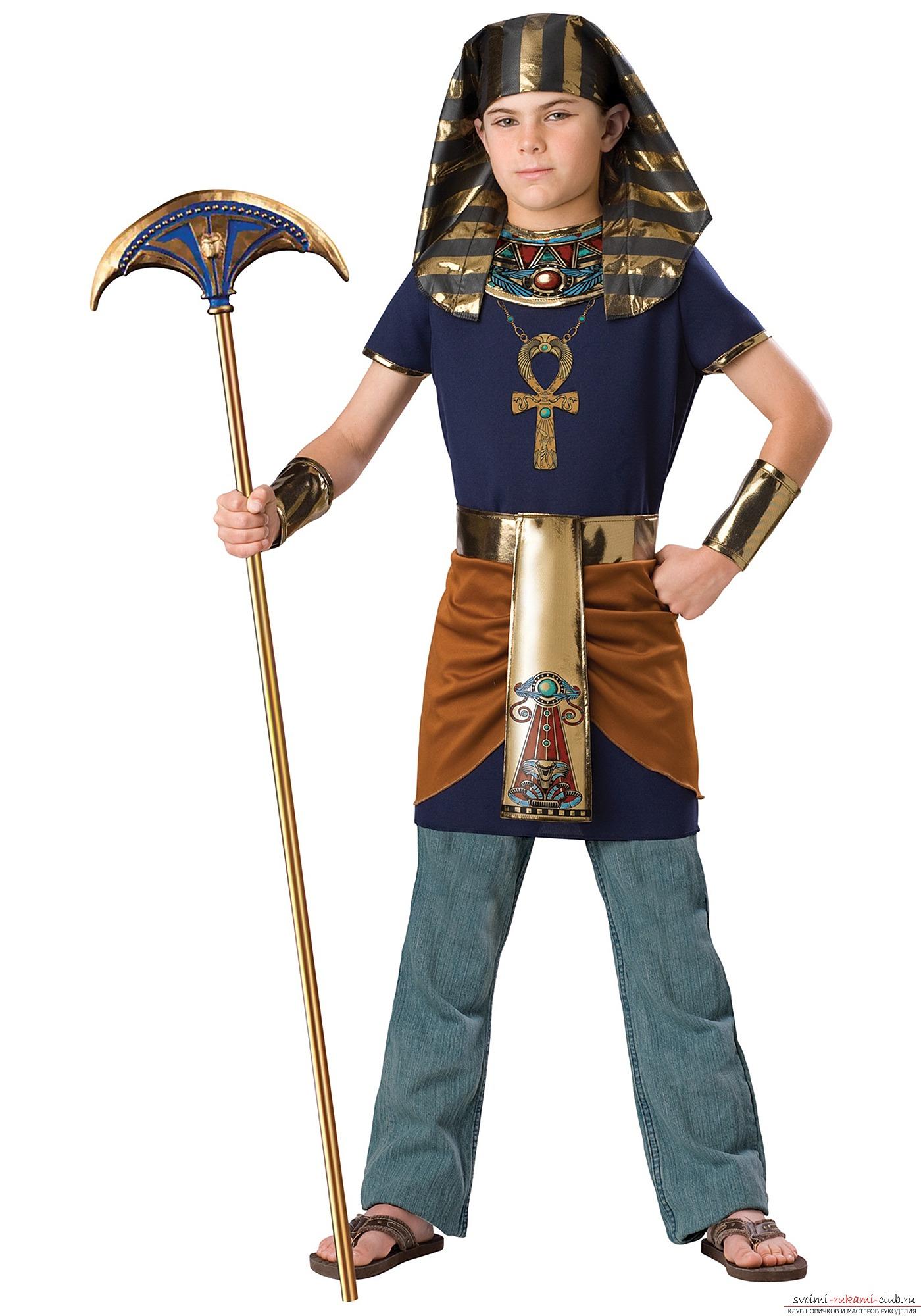 Новогодние костюмы для мальчиков своими руками картинки фото 530
