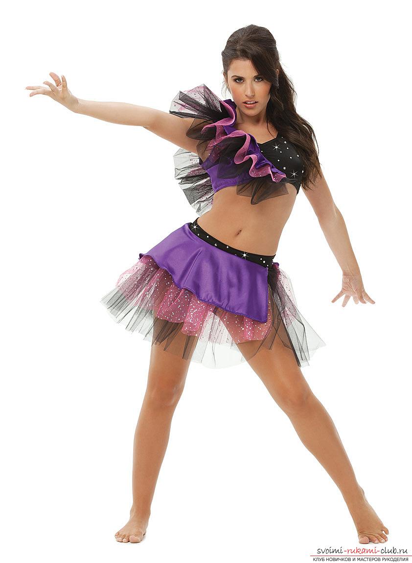 Мастер класс танцы живота пошагово #6