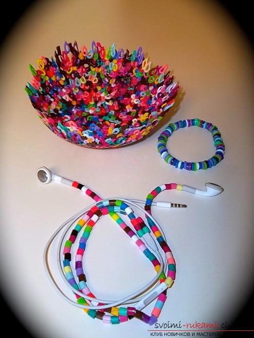 креативные сувениры своими руками