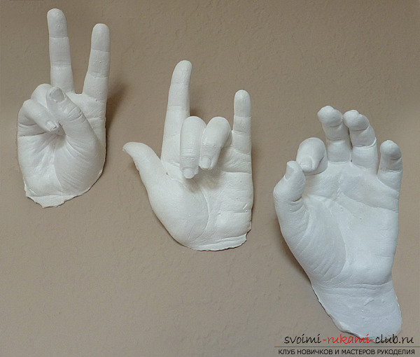 Как сделать конёк своими руками