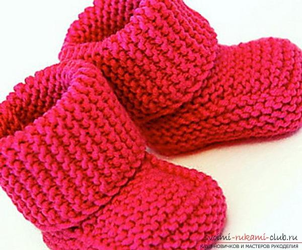 Вязаные шапки для женщин. Схемы вязания 100 моделей ...