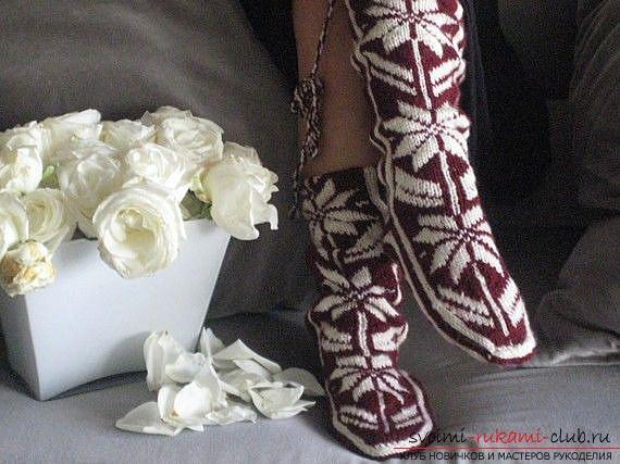 Поздравления с серебряной свадьбой в прозе