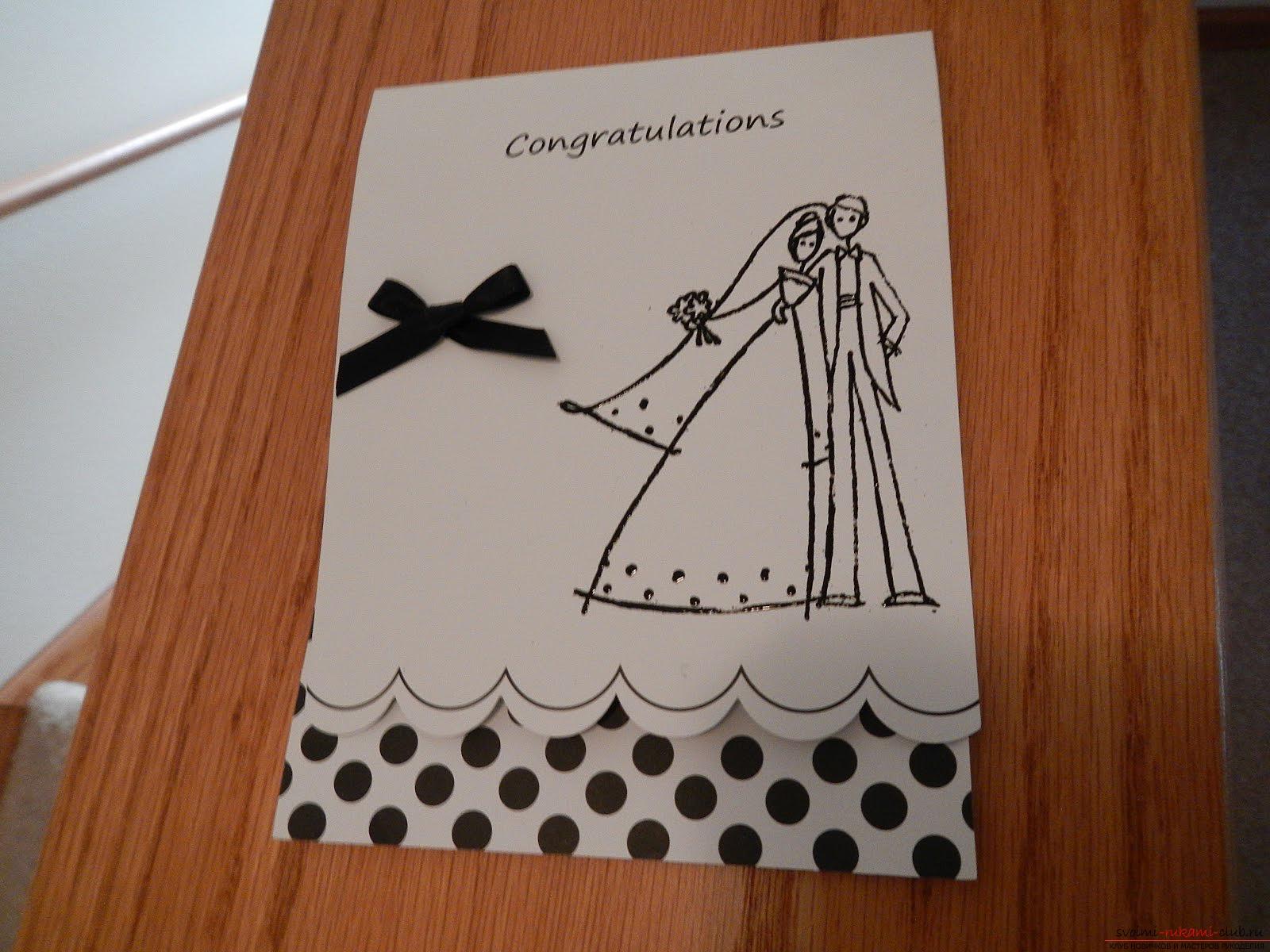 Красивые поздравления на свадьбу молодым от матери болты