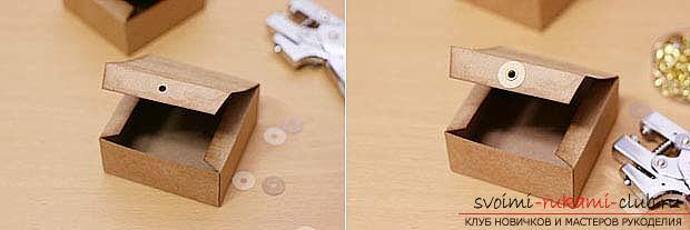 Урок по изготовление необычной подарочной упаковки для мыла ручной работы, советы и рекомендации